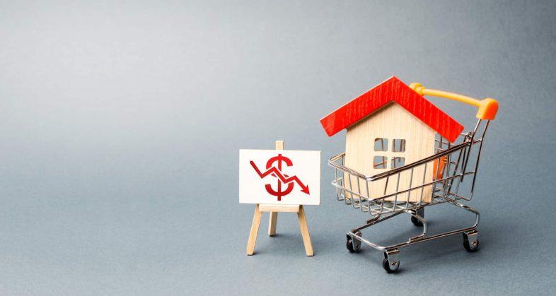 mortgage-interest-drop